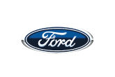 Houston Area Ford Dealers logo