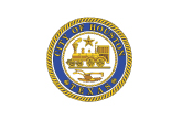 City of Houston logo