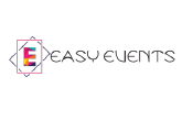 Easy Events logo